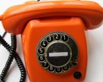 PTT telefoon